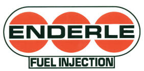 Enderle Fuel Injection at Discounted Prices