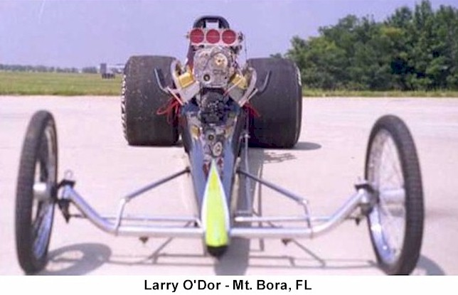 LarryOdor.jpg (49967 bytes)