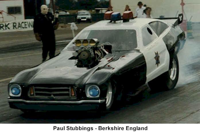 PaulStubbings.JPG (45575 bytes)