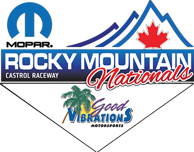 Enewsletter pitmats hot rod ruenion new products from for Rocky mountain motor sports