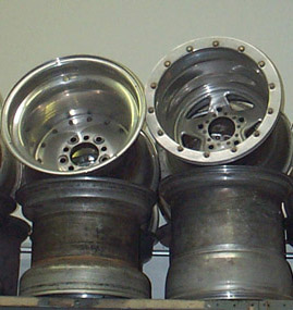 Used Wheels For Sale >> Wheels And Tires Preowned